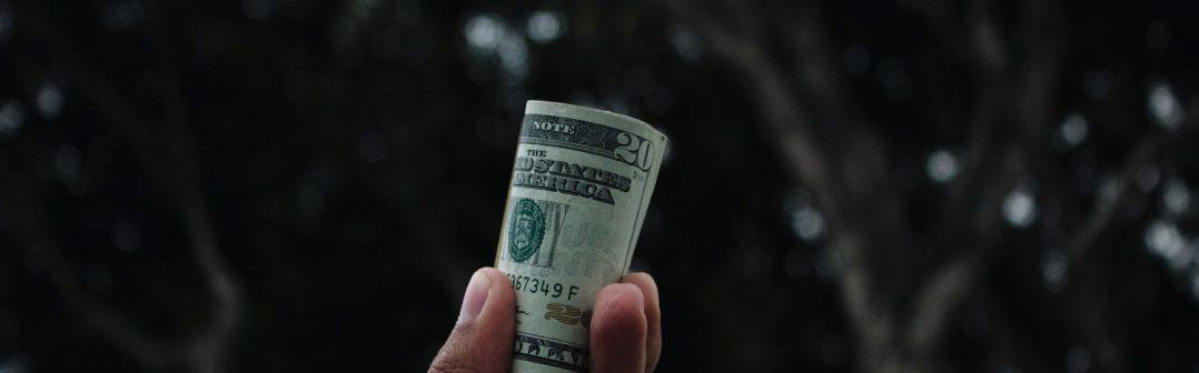 Tudo o que você precisa saber sobre ganhar dinheiro sem sair de casa