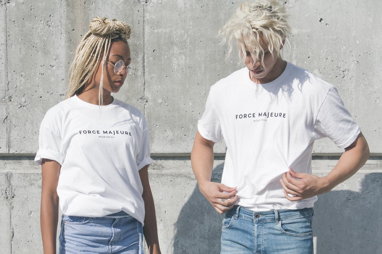 oferta ventas calientes clásico Como estampar camisetas exclusivas em casa - Diferencial Print