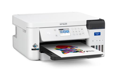 Saiba tudo sobre Impressora para Sublimação